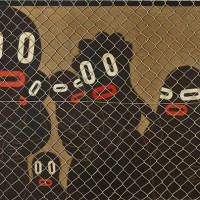 boris-hoppek---behind-the-fence-125x250